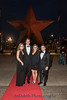 Texas Independence Day Dinner - Red Carpet - A-list - InDebth Photography-IMG_5914_1