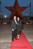 Texas Independence Day Dinner - Red Carpet - A-list - InDebth Photography-IMG_5884_1