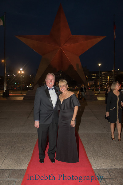 Texas Independence Day Dinner - Red Carpet - A-list - InDebth Photography-IMG_5906_1