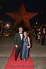 Texas Independence Day Dinner - Red Carpet - A-list - InDebth Photography-IMG_5924_1