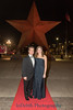 Texas Independence Day Dinner - Red Carpet - A-list - InDebth Photography-IMG_6086_1