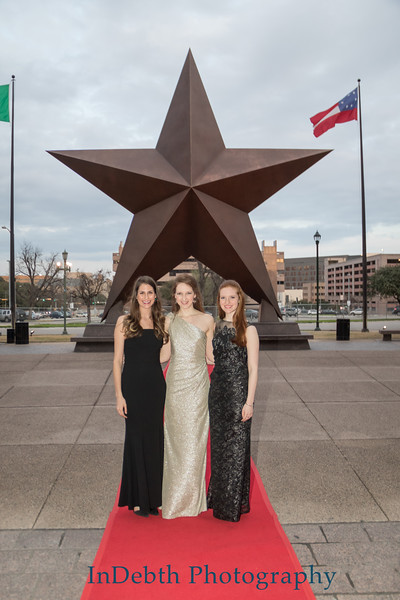 Texas Independence Day Dinner - Red Carpet - A-list - InDebth Photography-IMG_5853_1