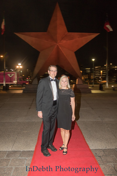Texas Independence Day Dinner - Red Carpet - A-list - InDebth Photography-IMG_6044_1