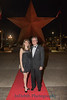Texas Independence Day Dinner - Red Carpet - A-list - InDebth Photography-IMG_5946_1