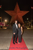 Texas Independence Day Dinner - Red Carpet - A-list - InDebth Photography-IMG_6072_1