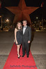 Texas Independence Day Dinner - Red Carpet - A-list - InDebth Photography-IMG_5945_1