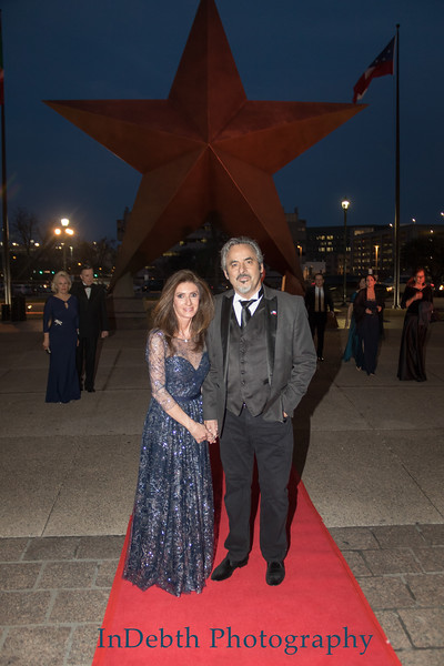Texas Independence Day Dinner - Red Carpet - A-list - InDebth Photography-IMG_5893_1