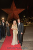 Texas Independence Day Dinner - Red Carpet - A-list - InDebth Photography-IMG_6026_1
