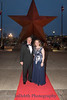 Texas Independence Day Dinner - Red Carpet - A-list - InDebth Photography-IMG_5885_1
