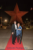 Texas Independence Day Dinner - Red Carpet - A-list - InDebth Photography-IMG_6096_1