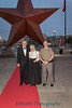 Texas Independence Day Dinner - Red Carpet - A-list - InDebth Photography-IMG_5873_1
