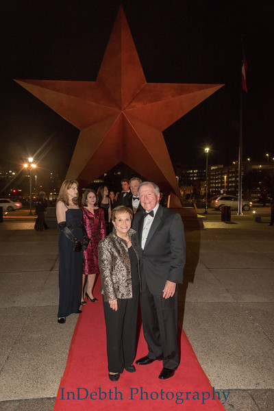 Texas Independence Day Dinner - Red Carpet - A-list - InDebth Photography-IMG_6009_1