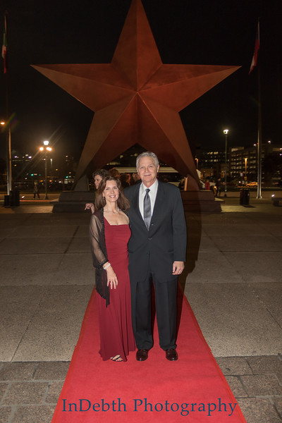Texas Independence Day Dinner - Red Carpet - A-list - InDebth Photography-IMG_5965_1