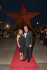 Texas Independence Day Dinner - Red Carpet - A-list - InDebth Photography-IMG_5903_1