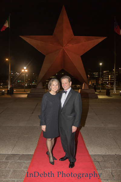 Texas Independence Day Dinner - Red Carpet - A-list - InDebth Photography-IMG_6107_1