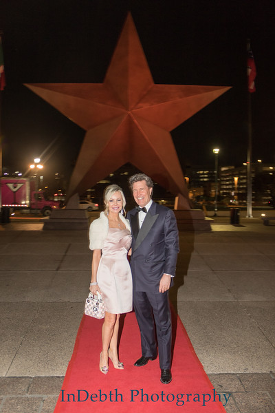 Texas Independence Day Dinner - Red Carpet - A-list - InDebth Photography-IMG_6081_1