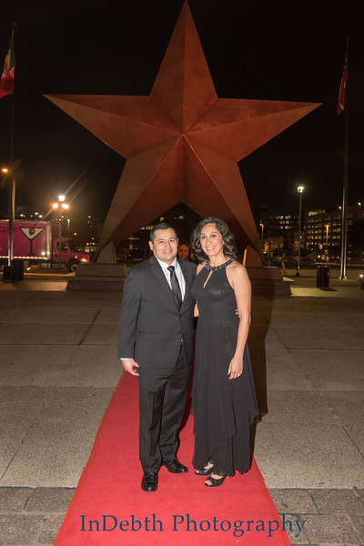 Texas Independence Day Dinner - Red Carpet - A-list - InDebth Photography-IMG_6066_1