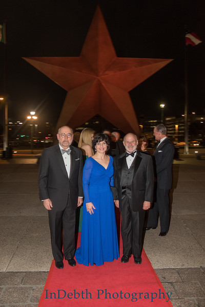 Texas Independence Day Dinner - Red Carpet - A-list - InDebth Photography-IMG_5994_1