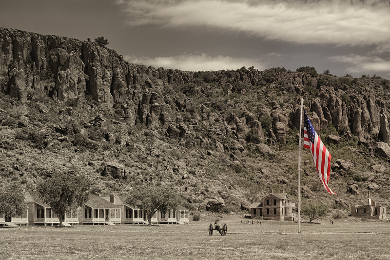 Fort Davis Happy 4th of July-1-1-487