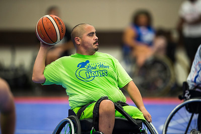 Shootout_Wheelchair Basketball_019