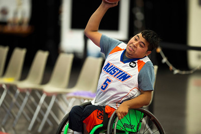 Shootout_Wheelchair Basketball_015