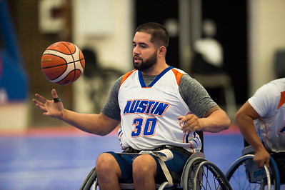 Shootout_Wheelchair Basketball_013