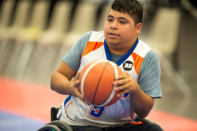 Shootout_Wheelchair Basketball_021