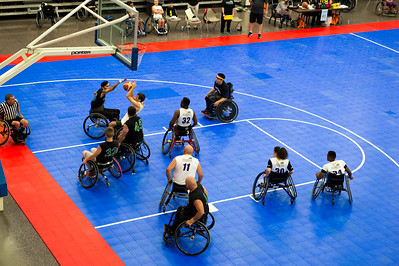 Shootout_Wheelchair Basketball_012