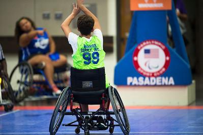 Shootout_Wheelchair Basketball_023