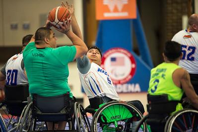 Shootout_Wheelchair Basketball_022