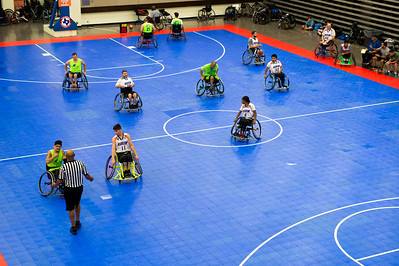 Shootout_Wheelchair Basketball_011