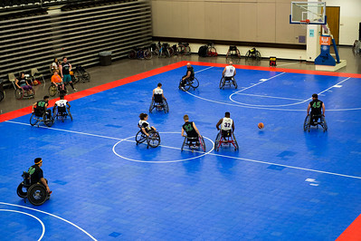 Shootout_Wheelchair Basketball_010