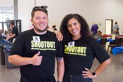 Shootout_2019_188