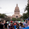Texas March For Life
