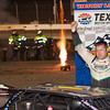 Texas Motor Speedway Dirt Track : 1 gallery with 10 photos