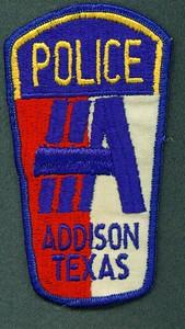 ADDISON 2