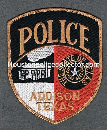 ADDISON 34