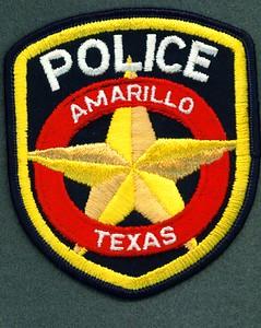 AMARILLO 40