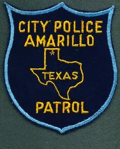 AMARILLO 10