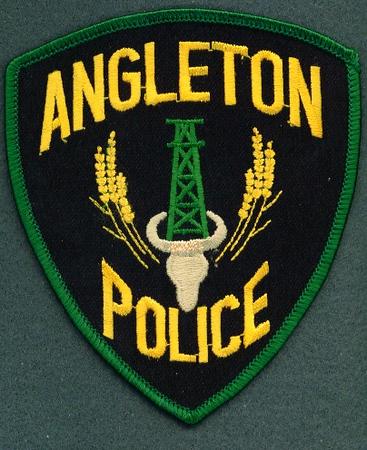 ANGLETON 1