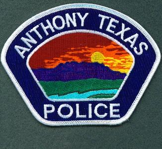 ANTHONY 30