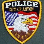 ANTON 20