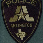 ARLINGTON GREEN 90