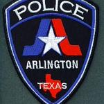 ARLINGTON 30 officer 2010-present