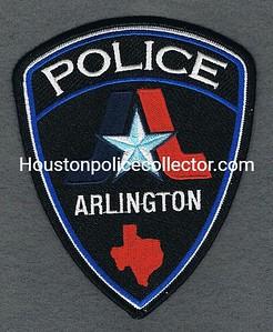 ARLINGTON 38