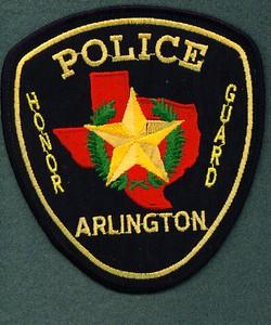 ARLINGTON 70