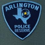 ARLINGTON 40 RESERVE