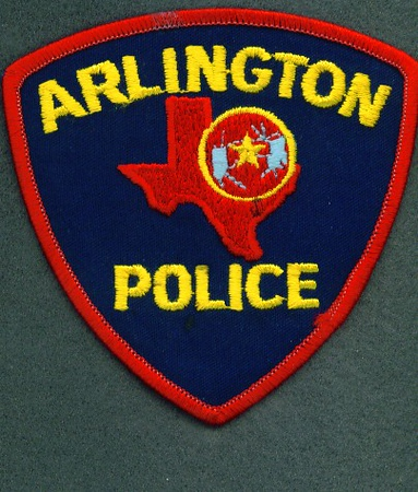 ARLINGTON 20 supervisor 1950 -1986