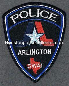 ARLINGTON 37