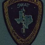 ARLINGTON 120 SWAT